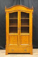 vitrine-c2112-louis-philippe-2112