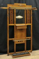 jugendstil-spiegelgarderobe-um-1900-2133