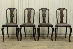 hochlehner-stuhl-(satz-zu-4-st�ck)-2147