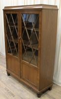 vitrine-c2168-2168