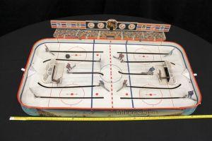 spiel-nfl-eishockey-o2175-2175