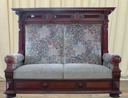 sofa-g2195-2195