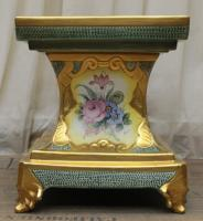 blumensaeule-keramik-2239