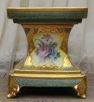 blumens�ule-keramik-2239