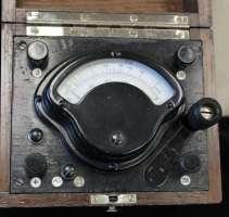 ohm-voltmeter-um-1930-2247