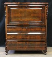 sekret�r-louis-philippe-um-1860-mahagoni-2261