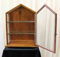 sammlervitrine-biedermeier-um-1820-50-kirsche-massiv-2289
