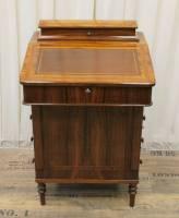 davenport-schreibtisch-um-1850-70-nussbaum-2297