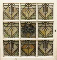 fenster-bleiverglast-um-1860-holz-2306