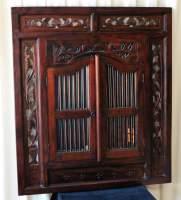 spiegel-nicht-antik-tropenholz-2331