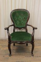 salonsessel-louis-philippe-um-1860-buche-auf-nussbaum-gebeizt-2336