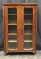 vitrine-sp�tbiedermeier-um-1840-1850-mahagoni-vi-2363