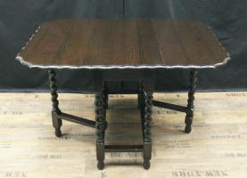 englischer-gateleg-table-um-1920-eiche-massiv-2392