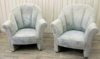 2-stck-koller-sessel-art-deco-2422