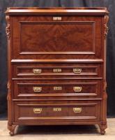 sekret�r-louis-philippe-um-1850-1860-nussbaum-2423