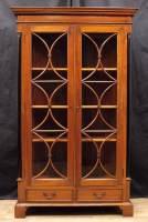 vitrine-stilm�bel-nicht-antik-mahagoni-massiv-2436