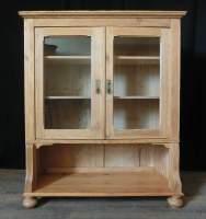 vitrine-kiefer-2461