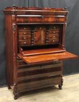 sekret�r-louis-philippe-um-1850-1860-mahagoni-auf-eiche-furniert-2486