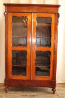 vitrine-mahagoni-louis-philippe-1113
