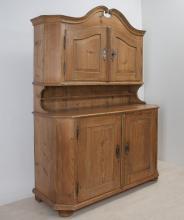 bodensee-buffetschrank-um-1770-1780-kiefer-bu-3837