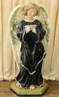 statue-engel-3130