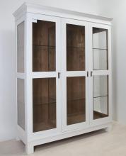 glasvitrine-mit-3-seiten-glas-art-deco-vi-3788