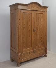 gr�nderzeit-kleiderschrank-um-1890-kiefernholz-sk-3668