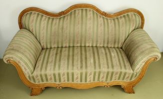 sofa-biedermeier-um-1830-1850-eschenholz-so-1419