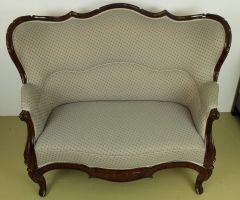 sofa-so-1420