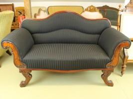 sofa-[g422]-1422
