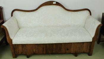 sofa-biedermeier-um-1850-nussbaum-so-1423