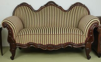 sofa-louis-philippe-um-1840-1860-mahagoni-so-1425