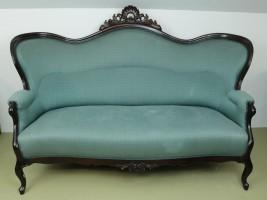 sofa-so-1426