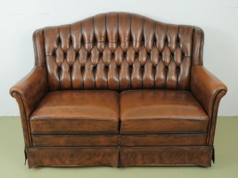 sofa-[g428]-1428