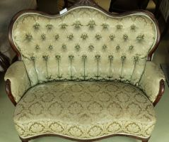 sofa-louis-philippe-stil-so-1430
