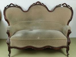 sofa-louis-philippe-mahagoni-[g431]-1431