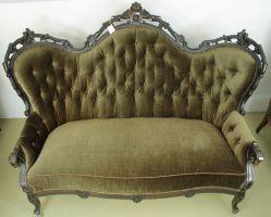 sofa-louis-philippe-nussbaum-um-1850-1432