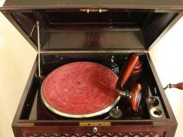 grammophon-1104