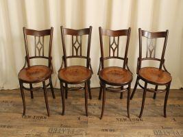 cafehaus-st�hle-1151