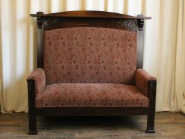 sofa-historismus-1157