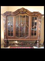 vitrine-1162