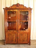vitrine-sp�t-biedermeier-1166
