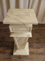 holz�ule-in-marmor-optik-1183
