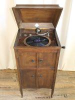 grammophon-1185