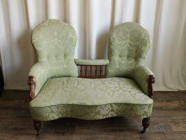 sofa-louis-philippe-1200