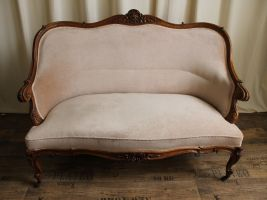 sofa+sessel-louis-philippe-1211
