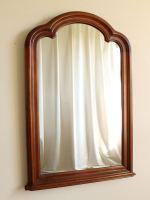 mahagoni-spiegel-louis-philippe-2709