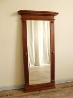 pfeiler-spiegel-gr�nderzeit-2711