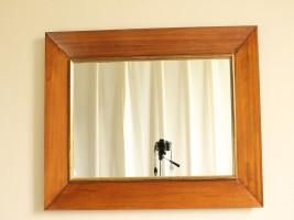 spiegel-2715