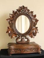 spiegel-2716